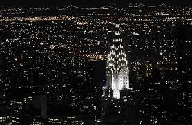 Chrysler Building Floor Plan by Van Alen The Chrysler Building Article Khan Academy