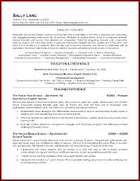 esl teacher resume sample esl teacher resume sample language resumes arabic music samples esl teacher resume sample language resumes arabic music samples visualcv esl teaching jobs lawteched resume for