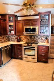 kitchen resurface cabinets kitchen stunning cost of kitchen cabinets photo ideas kitchen