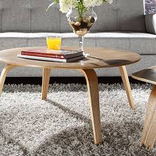 living room furniture contemporary modern contemporary living room furniture eurway