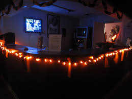 Halloween Decoration Party Looking For A Place To Host Your Halloween Themed Party Come To