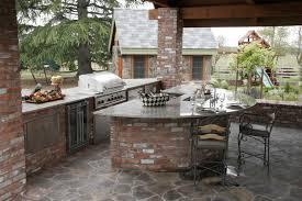 outdoor dining michael glassman u0026 associates
