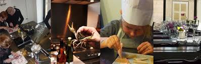 cours de cuisine macon cours de cuisine à lyon villefranche atelier de cuisine pour