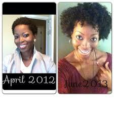 Natural Hair Growth Remedies For Black Hair Natural Hair Growth Natural Hair Pinterest Natural Hair