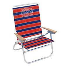 How To Close Tommy Bahama Chair Furniture Home Tommy Bahama Beach Chair Promo Pacific City