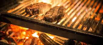 the uk s best wood restaurants the week portfolio