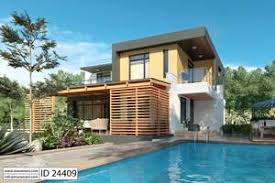 house with 4 bedrooms 4 bedroom house plans designs for africa house plans by maramani