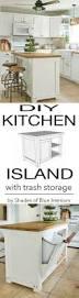 46 best kuchnia images on pinterest kitchen ideas kitchens and