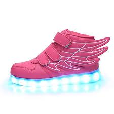 light up shoes for girls iturbos superpegasus hover light up shoes light up led shoes for