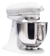 Kitchenaid Mixer Classic by Buttercup Kitchenaid Mixer Kitchen Ideas