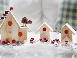 Christmas Home Decor Crafts Country Christmas Decorations Hgtv