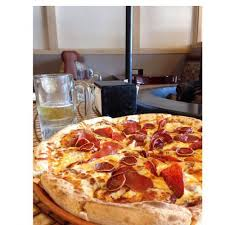 round table pizza monrovia round table pizza in glendora ca 403 e arrow hwy foodio54 com