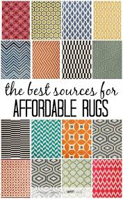 Affordable Area Rugs by Rugs Buy Cheap Rugs Yylc Co