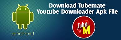tubemate downloader android free free tubemate android app oliver e rickey medium
