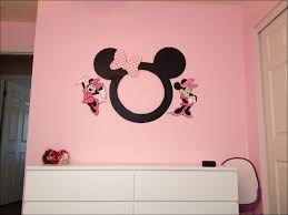 Nursery Area Rugs Carpet U0026 Rug Kid Rugs Lime Green Nursery Rug Minnie Mouse Rug