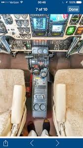 specifications king air 350er beechcraft in the air pinterest