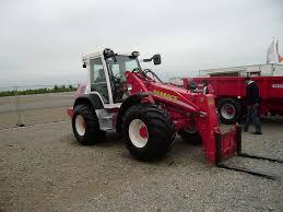 redrock tractor u0026 construction plant wiki fandom powered by wikia