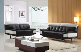 White Sofas In Living Rooms Home Design 85 Surprising Half Wall Room Dividers