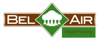 belair hardwood flooring