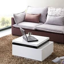 Modern Design Coffee Table Smart Lift Top Coffee Table Solutions In Modern And Classic Style
