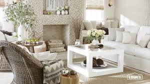American Home Design American Home Interior Design Impressive Design Ideas Davidphoenix
