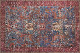 Area Rugs In Blue by Area Rugs Shape Square Goingrugs