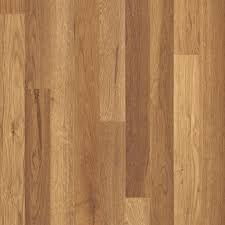 Best Price Quick Step Laminate Flooring Golden Tone Laminate Flooring