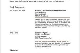 Beginners Resume Examples Sample Actor Resume Beginner Resume Format For Actors Resume Cv