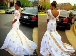 tissu robe de mariã e les 25 meilleures idées de la catégorie robes en tissu pagne sur