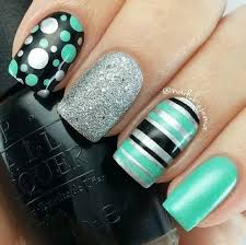 pin by jessica riley on anytime nails pinterest