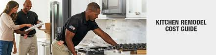 how much does a home depot kitchen cost cost to remodel a kitchen the home depot
