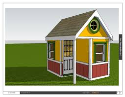 tiny house layouts small house plans tiny green cabins