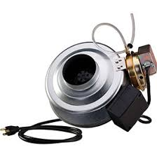 fantech dryer booster fan troubleshooting exhaust fans ventilation inline duct fans fantech dryer