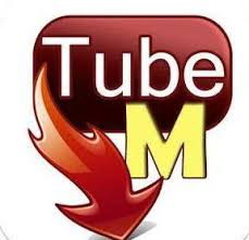 tubemate android tubemate apk version for android 2018 app