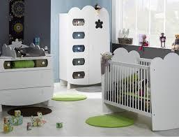 chambre bébé promo pack promo chambre complète eloise pas cher lit bébé auchan