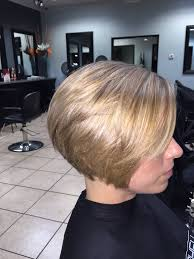 best haircut and color ever color by eva and cut by yessi yelp
