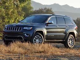 jeep limited price 2015 jeep renegade ready to roll into sema autobytel com