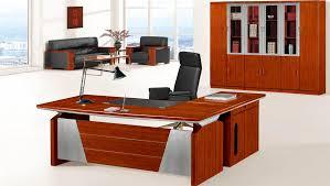 Office Desks Perth Impress Office Furniture Led Lighting Perth Office Furniture