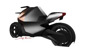 peugeot onyx engine peugeot onyx concept scooter to debut in paris