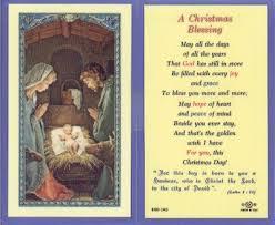 catholic christmas cards catholic christmas cards christmas lights card and decore