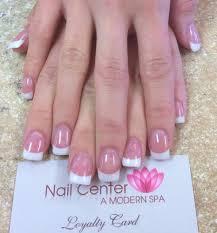 nail art nails near me hours salon menailselpnails mentor