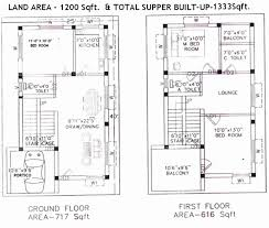 small home design ideas 1200 square feet sq ft house plans luxury marvelous under open ranch style small