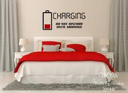 Home Interior Wall Hangings Wall Art For Bedroom Lightandwiregallery Com