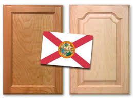 Custom Unfinished Cabinet Doors Florida Cabinet Doors Shop Cabinet Now