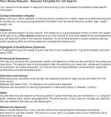 Pacu Resume How Should I Write About Language Skills On My Resume Quora Help