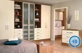 bedroom cabinetry bedrooms premier kitchens bedrooms