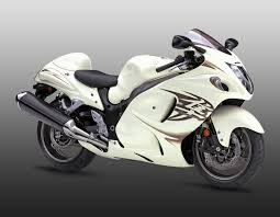 suzuki motorcycle hayabusa suzuki hayabusa 2011big bike motorcycles big bike motorcycles
