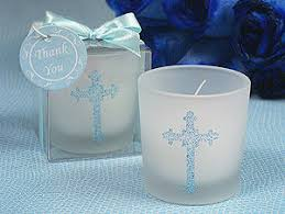 candles and favors candle favors cassiani collection favors