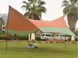 Beach Awnings Canopies Compare Prices On King Canopy Tent Online Shopping Buy Low Price