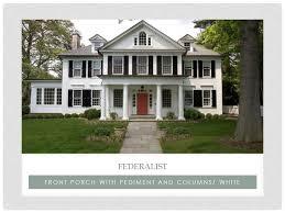 Architectural Pediment Design Architectural Pediment Design Quickweightlosscenter Us